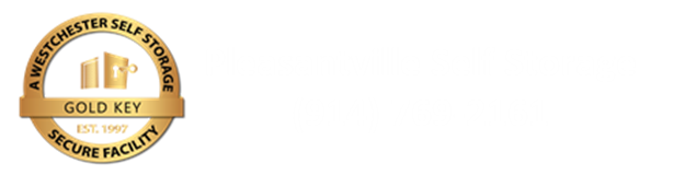 Pleasantville Self Storage