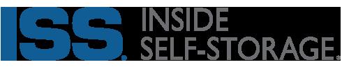 Inside Self Storage logo